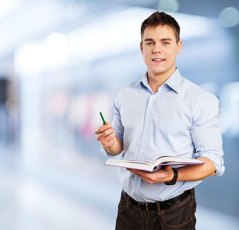 Mengapa Motivasi Belajar Naik Turun?
